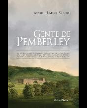 Gente de Pemberley de Marie Laure Sébire