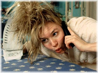 Bridget Jones: Sobreviviré - The Edge of Reason