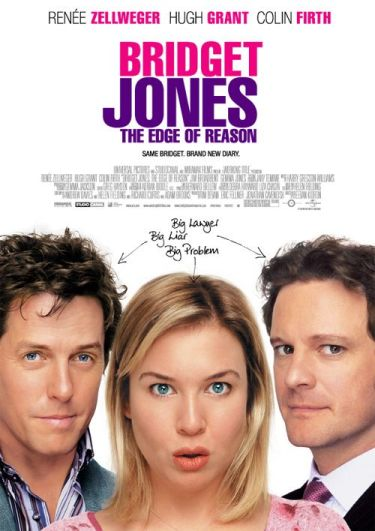 Bridget Jones: The Edge of Reason - Sobreviviré